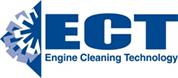 Engine Cleaning Technology
