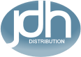 JDH Energy Solutions